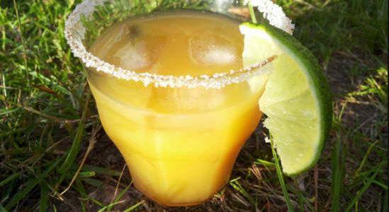 Cocktails mit wenig Zutaten