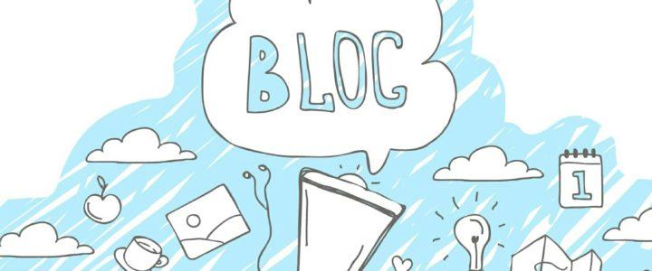Kann man von einem Blog leben?