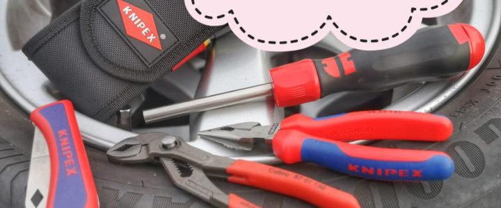 MUTTERtags-Special Werkzeug 2020