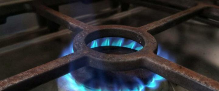 FAQ zum Einbau einer Kochstelle als Voraussetzung einer Wohnmobilzulassung